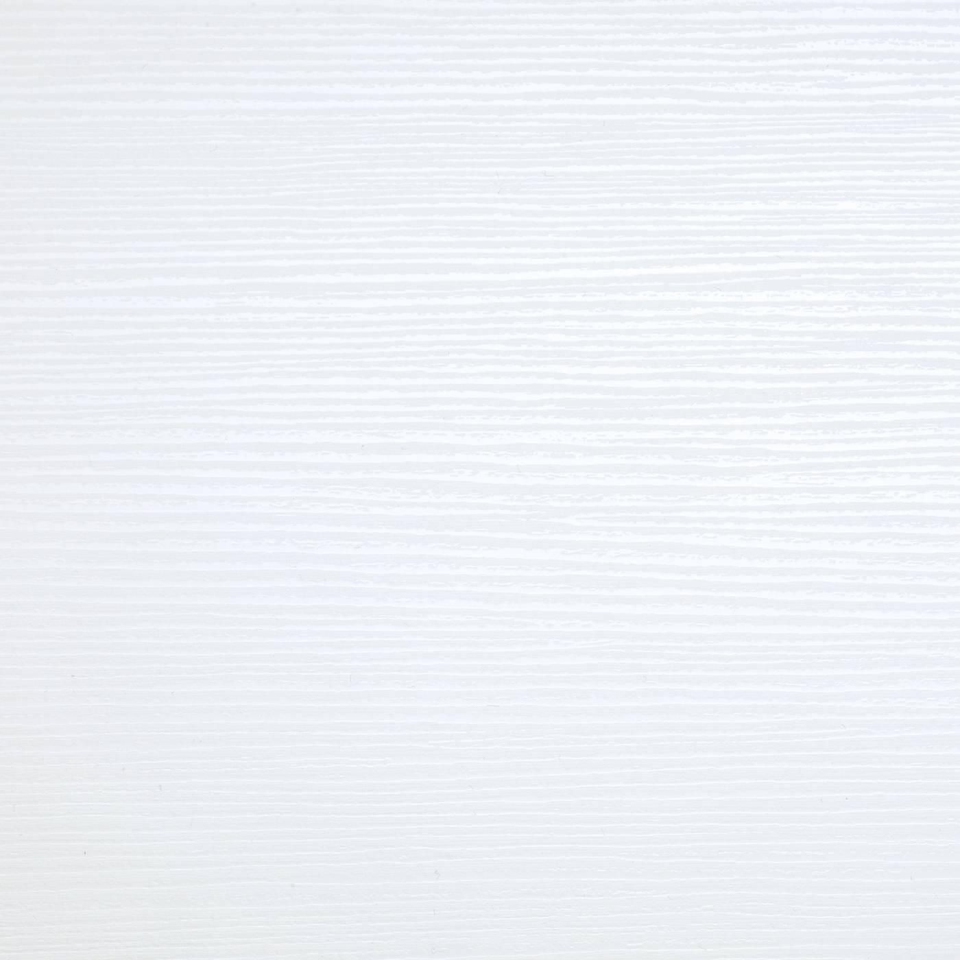 Mauerabdeckungen - Polythal