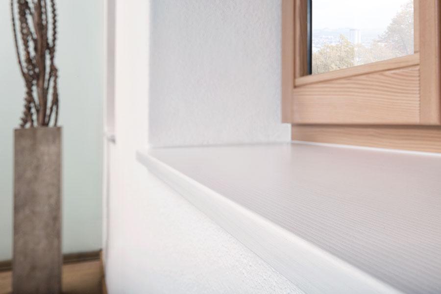 woodline f r innen polythal. Black Bedroom Furniture Sets. Home Design Ideas