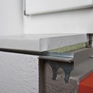 puritamo linea polythal. Black Bedroom Furniture Sets. Home Design Ideas