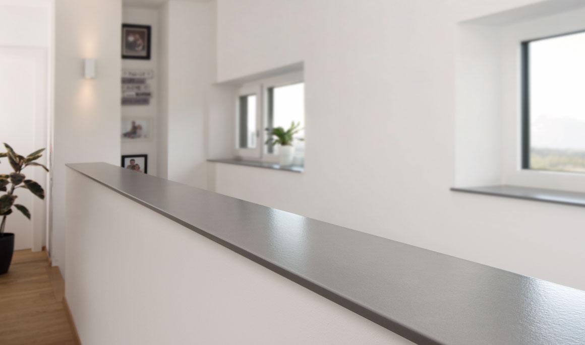 helopal fensterbank polythal. Black Bedroom Furniture Sets. Home Design Ideas